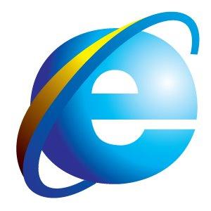 Microsoft blasts Google over Safari tracking