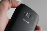 Nokia Lumia 610 tipped as inexpensive Tango hero