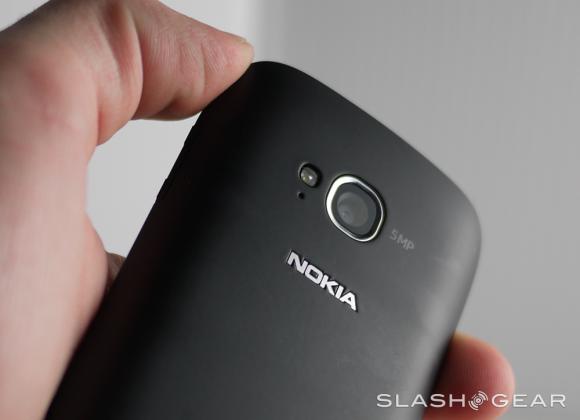 Nokia Lumia 610 tipped as inexpensive Tango hero