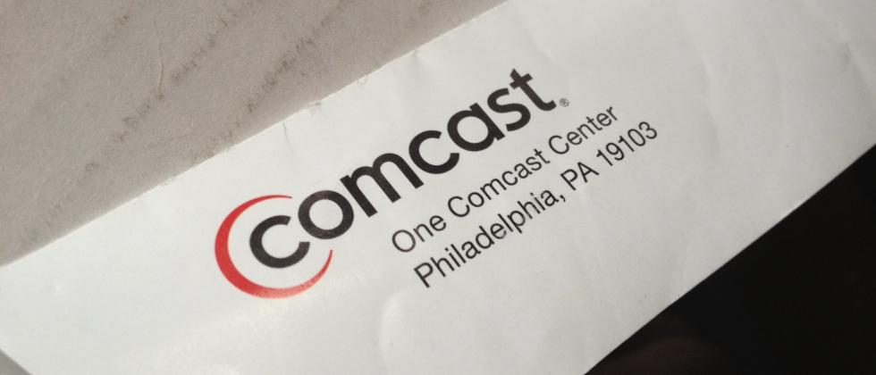 Comcast Xfinity Streampix revealed to take down Netflix