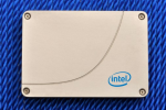 Intel Solid State Drive 520 series revealed and detailed