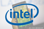 Qualcomm: Intel still uncompetitive in mobile