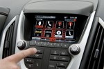 GMC announces IntelliLink for smartphone connectivity