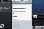 iOS 5.1 GM leak confirms Japanese Siri & camera shortcut