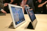 iPad confiscated in China after Apple trademark legal loss