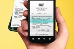 Lemon receipt tracking app reaches 1 million users