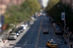 lensbaby_edge_80_sample_1