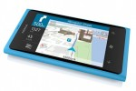 Nokia Lumia 719 outed by Bluetooth SIG