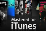 Apple developing 'adaptive streaming' audio format