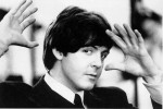 Rhapsody, other streaming music sites told to pull Paul McCartney