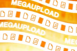 MegaUpload users offered data lifeline with EFF's MegaRetrieval