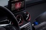 Siri is your new Mercedes-Benz copilot