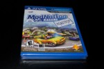 Sony's ModNation Racers on PS Vita already on sale at Walmart