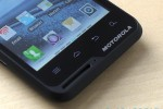 motorola_motoluxe_hands-on_sg_1