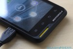 motorola_motoluxe_hands-on_sg_6