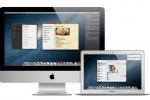 Mountain Lion ditches older Macs