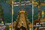Temple Run for Android postponed, still coming this month