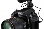 Nikon D800 1080p sample leaves videographers giddy