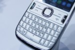 nokia_asha_202_203_302_hands-on_sg_2