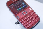 nokia_asha_202_203_302_hands-on_sg_3