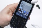 nokia_asha_202_203_302_hands-on_sg_4