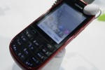 nokia_asha_202_203_302_hands-on_sg_8