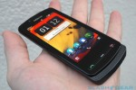 Nokia Belle released for loyal Symbian users