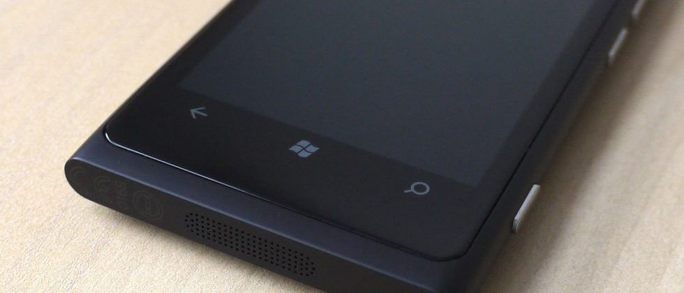 Windows Phone 8: Win8 Kernel and deep-hook Skype confirmed