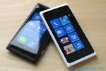 Nokia grabs Windows Phone top sales spot