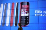 Nokia Asha 202, 203 and 302 official