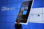 Nokia Lumia 900 DC-HSPA global edition confirmed