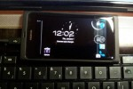 Nokia N9 runs Ice Cream Sandwich in Android port