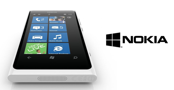 Nokia's position perfect for a Windows Phone win