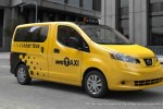 Square wants iPads embedded in taxis