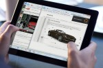 OnLive Desktop Plus gives iPad superspeed Flash