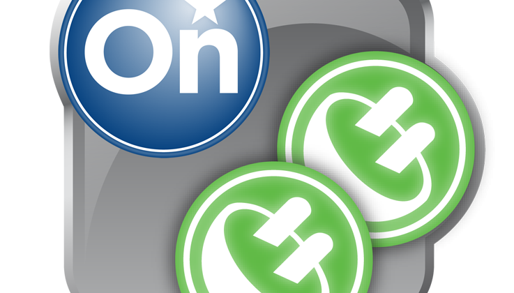 OnStar invites tech, utility, and energy companies to use Smart Grid APIs