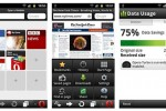 Opera outs final Mobile 12 version and talks Mini Next at MWC