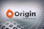 EA exec Peter Moore says Origin will be perfected in two years