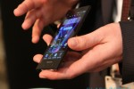 panasonic_eluga_hands-on_sg_1
