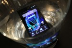panasonic_eluga_hands-on_sg_4