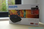 philips_hmp_2000_hands-on_sg_0