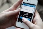 Barclays Pingit takes on Paypal Mobile