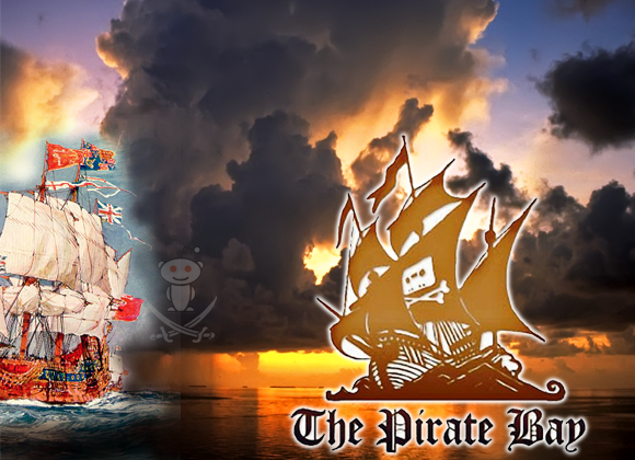 Reddit storm imminent after UK Pirate Bay judgement