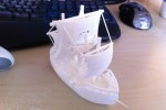 The Pirate Bay makes good on 3D pirated content
