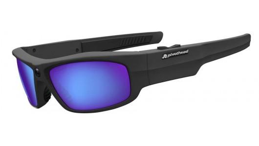 Pivothead video glasses can record in 1080p