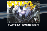 PlayStation Network down until midnight: it's not just you