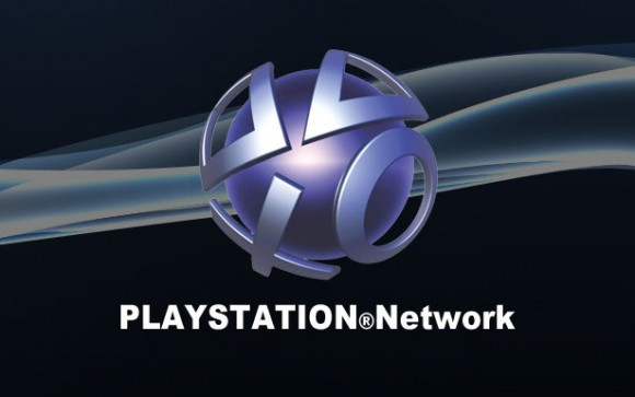 PlayStation Network down for scheduled maintenance today