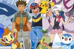 Nintendo brings Pokemon to Nintendo Zone Wi-Fi