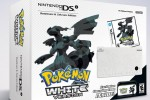 Nintendo Pokemon director hints at impending announcement