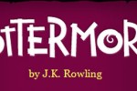 Pottermore brings Harry Potter e-books to public libraries
